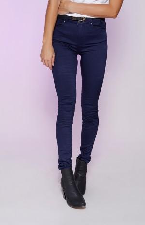navy-gelato-jeans-1
