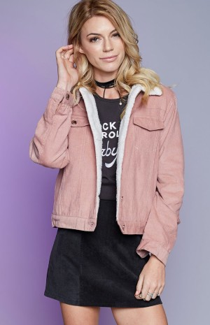 pink-fleece-jacket-300