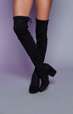 black-high-boots-55
