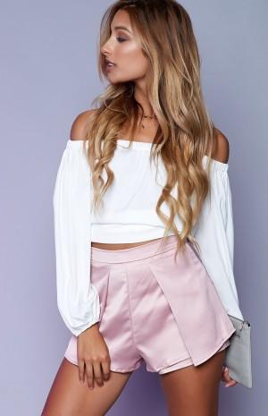 blush-shorts-95