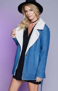 denim-coat-225