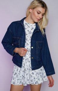 denim-jacket-1_5