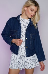 denim-jacket-1_5