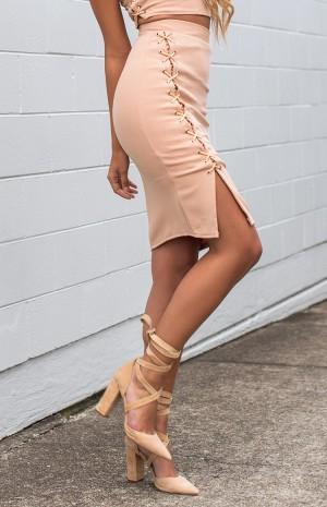 laceup-skirt-nl1_1