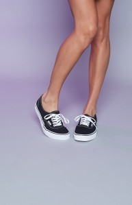 vans-authentic-black-5