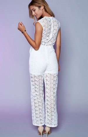 white-lace-ps-116_1