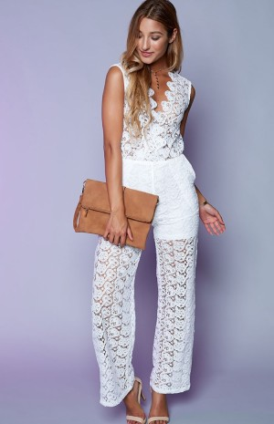 white-lace-ps-120_1