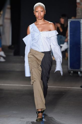 http://www.vogue.co.uk/gallery/spring-summer-2017-new-york-fashion-week-trends