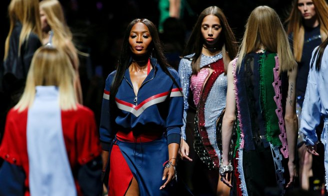 https://www.theguardian.com/fashion/2016/sep/23/donatella-versace-unveils-fantasy-closet-for-an-athleisure-princess#img-1