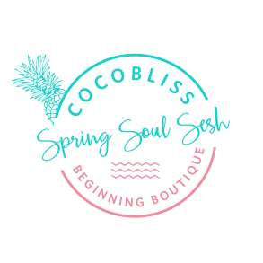 cocobliss-x-beginning-boutique-logo_white