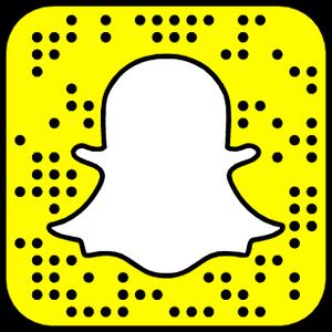 snapcode_thumb