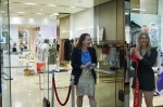 store-launch-1280px-59