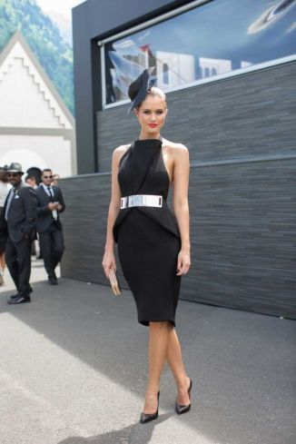 http://www.vogue.com.au/fashion/spring+carnival+guide/galleries/derby+day+2014+what+they+wore+,33583