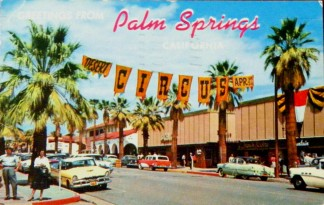 greetings_from_palm_springs_-_palm_canyon_drive_postcard_1950s