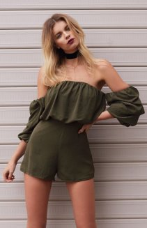 https://beginningboutique.com.au/cassius-playsuit-khaki