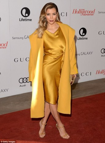 kim-kardashian-gold-dress-thr-lovebscott-2-1-2