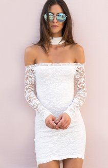https://beginningboutique.com.au/hot-to-trot-dress