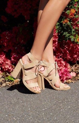 nude-suede-heels-8