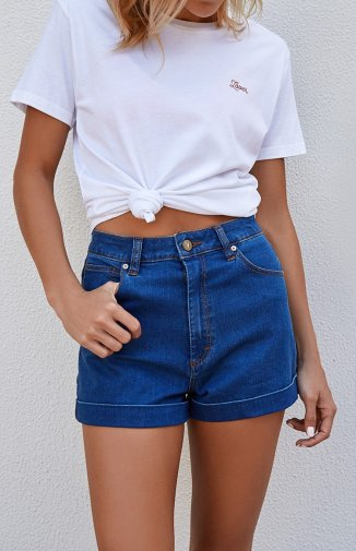 denim-1-0-abrand-high-relaxed-short