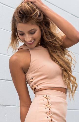 https://beginningboutique.com.au/corsetry-top-beige
