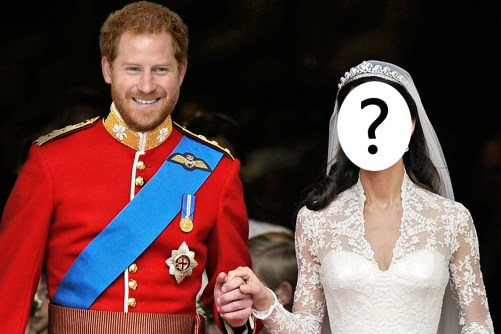 prince-harry-bride-ls-tatler-4oct16-pa_b_1440x960