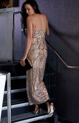 rose-gold-dress-n2