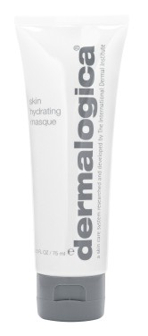 skin-hydrating-masque-1