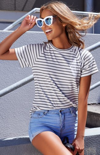 tee-2-stripe-raglan-tee-white-grey