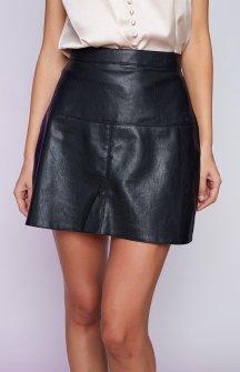 black-leather-skirt-35