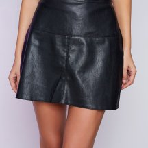 black-leather-skirt-35