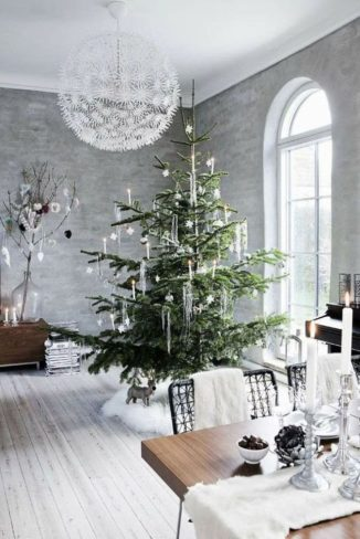 christmas-decoration-trends-2017-12