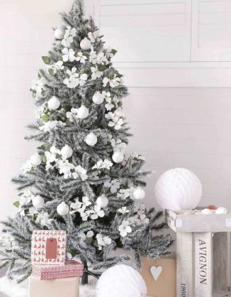 christmas-decoration-trends-2017-9