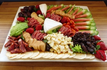 deli-cheeses-and-meats-platter-2