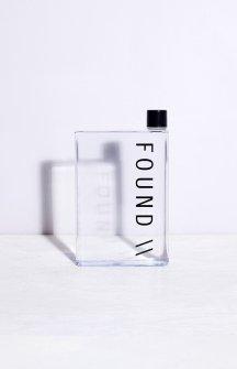found-bottle-1