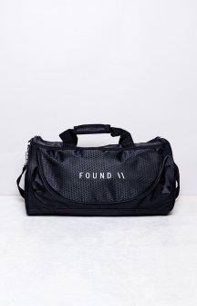 found-duffle-1
