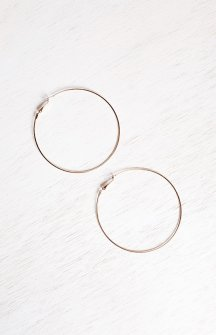 hoop-earrings-1