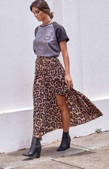leopard-skirt-52