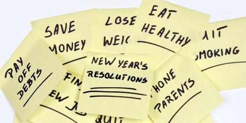 new years resos.jpg