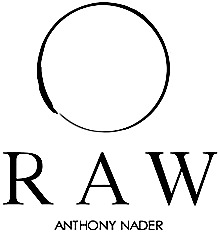 raw-brand-logo