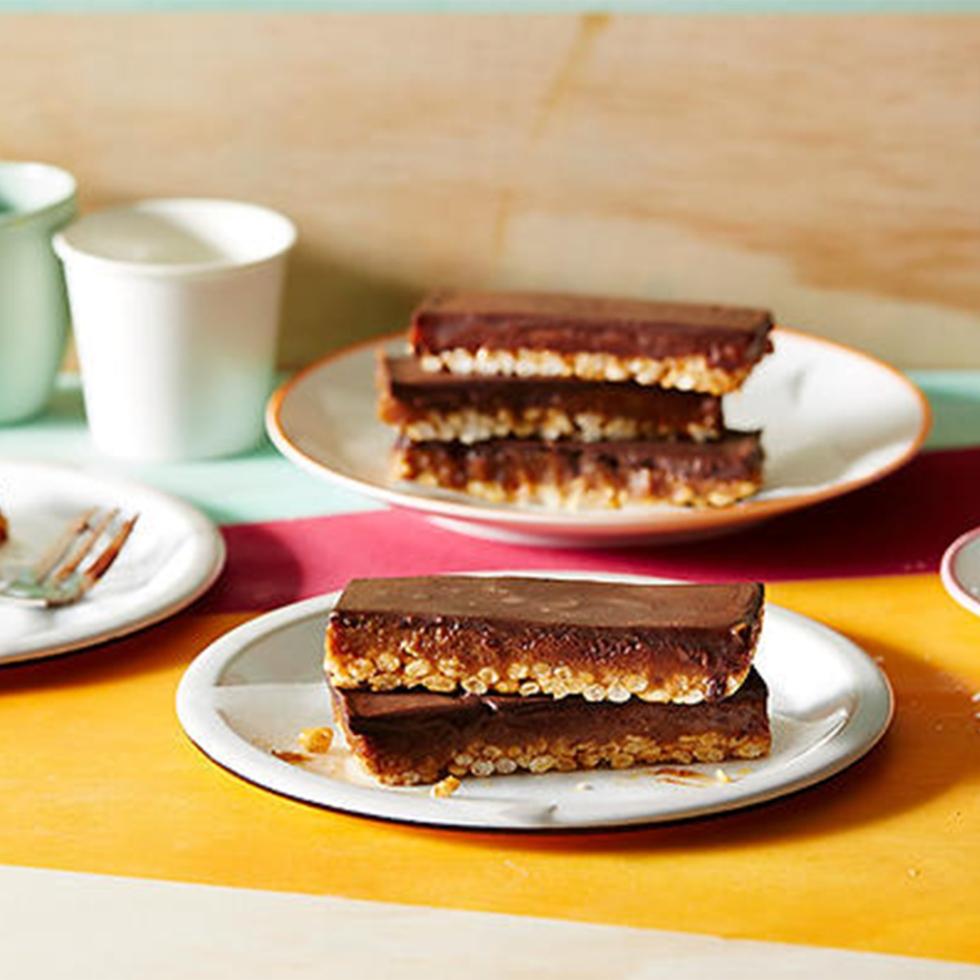 salted-caramel-chocolate-bars