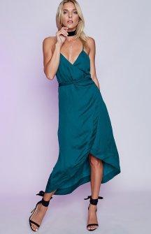 sea-green-wrap-dress-57