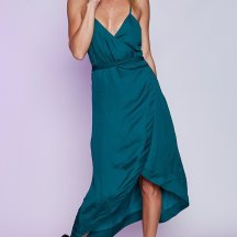 sea-green-wrap-dress-57