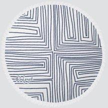 tbp-avalon-roundie-1