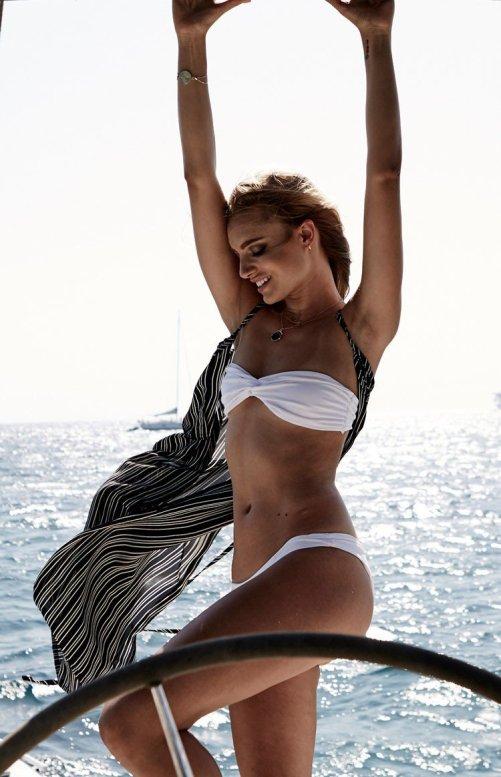 diaz-bikini-set-white-.jpg