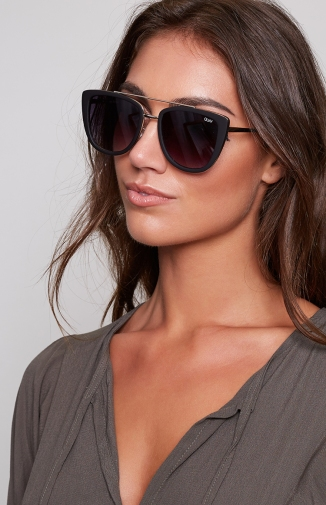 sunnies-black-quay-155