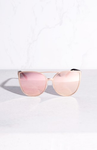 sunnies-pink-quay-1