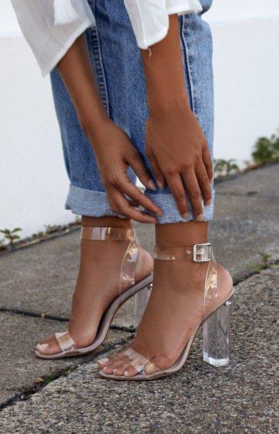 clear-heels-2