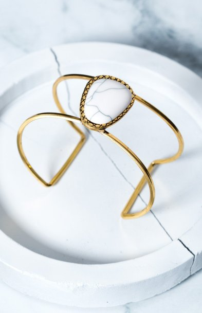 marble-gold-cuff-1