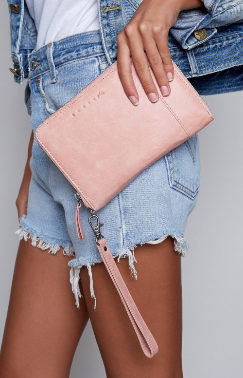 pink-wallet-clutch-6.jpg
