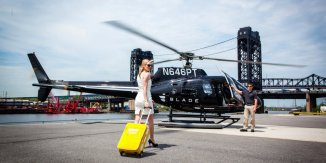 uber-is-working-with-helicopter-startup-blade-to-fly-californians-to-coachella-for-700-a-seat
